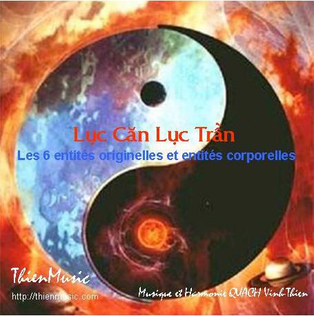 Logo Luc Can Luc Tran